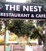 The Nest Cafe & Farmstay
