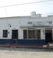 Restaurant Y Arepas Yiya