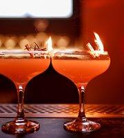 Гедонист бар