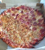 Daniello's Pizzeria & Pub