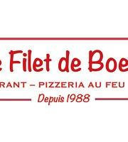 Le Filet de Boeuf