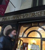 Caffe Bar Universita