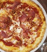 Vosse' bar gelateria ristorante pizzeria