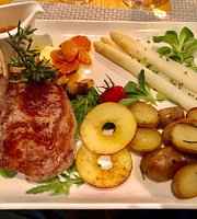 Fichtner's Restaurant Sylt