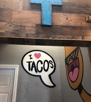 Lil Saul's Tacos