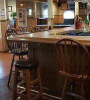 Green Lantern Sports Pub & Grill
