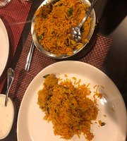 Mausam Indian Cuisine