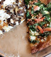 Oath Pizza - Central Square