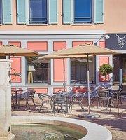 Le Place Neuve Hotel Restaurant