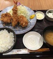 Wako Aeon Mall Morioka Minami