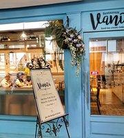 Vanita Restaurant