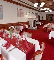Alpin Restauracja