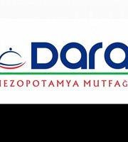 Dara Mezopotamya Mutfagı
