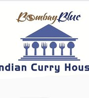Bombay BLUE Indian Curry House