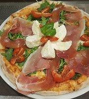 pizzeria bell'Antonio