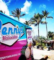 Penny's Malasadas