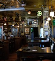 Nolan's Irish Pub