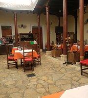 Restaurante Cancún
