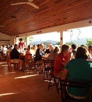 Restaurante Guancascos