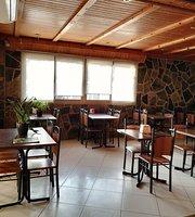 Bar Restaurant La Brisa Cambrils