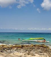 Tortugas Beach Club