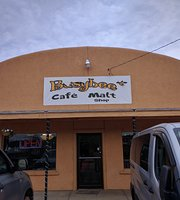 Busy Bee Cafe & Malt Shop