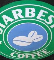 Starbest Coffee