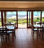 Coal Valley Vineyard Restaurant