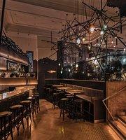 Bentley Restaurant & Bar