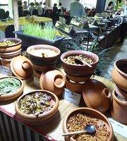 Mango Garden Restaurant