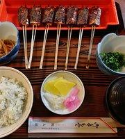 Restaurant Momotaro