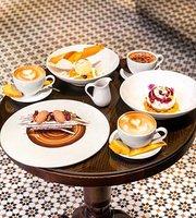 C'est Bon Cafe