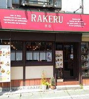 Rakeru Kisaradzu Moka