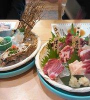 Japanese-style Dining Sakura
