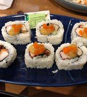 Ogawa Sushi