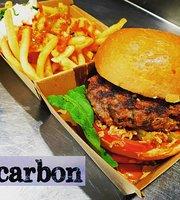 Carbon - Covent Garden