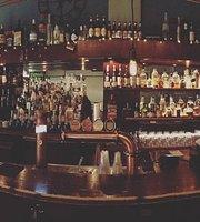 Vetra - Cocktail, Beer & Wine bar