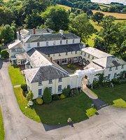 Lord Haldon Country House Restaurant