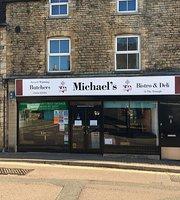 Michael's Butchers, Bistro & Deli