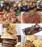 Chicco Di Caffe Restaurant & Bar