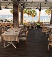 Fishbone Seafood Restaurant