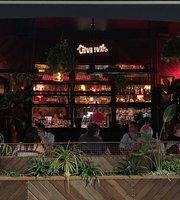 Chiwahwah Mexican Cantina Bar