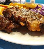 Rabeef Restaurante