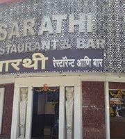 Sarathi Restaurant & Bar