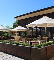 Ravenna Mare Restaurant