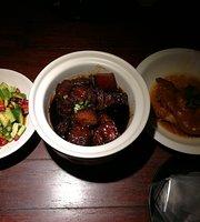 FeiMao Restaurant