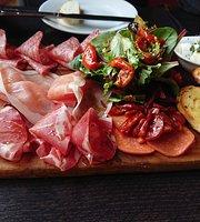 KB's Italian Restaurant