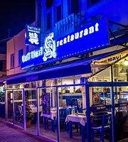 Deli Mavi Restaurant