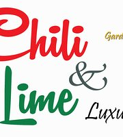 Chili and Lime - Luxury Street Food