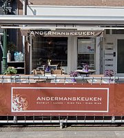 AndermansKeuken
